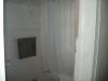 Bathroom - #1