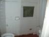 Bathroom - #2