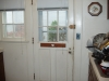 Kitchen - E wall