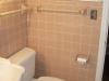 Upstairs bathroom - #1