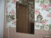 Upstairs bathroom - #3