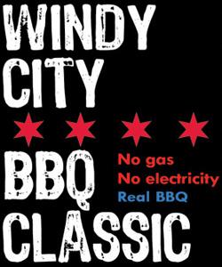 windy-city-bbq